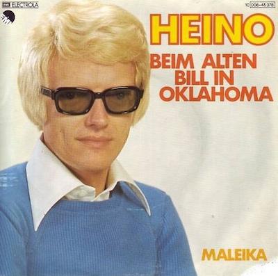 heino48