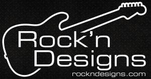 Rock'n Designs