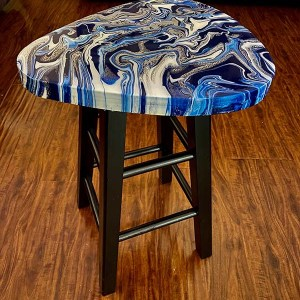 Bar Stool 20-09-BS-07