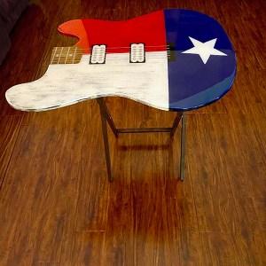 TV Tray Table 20-09-TV-04