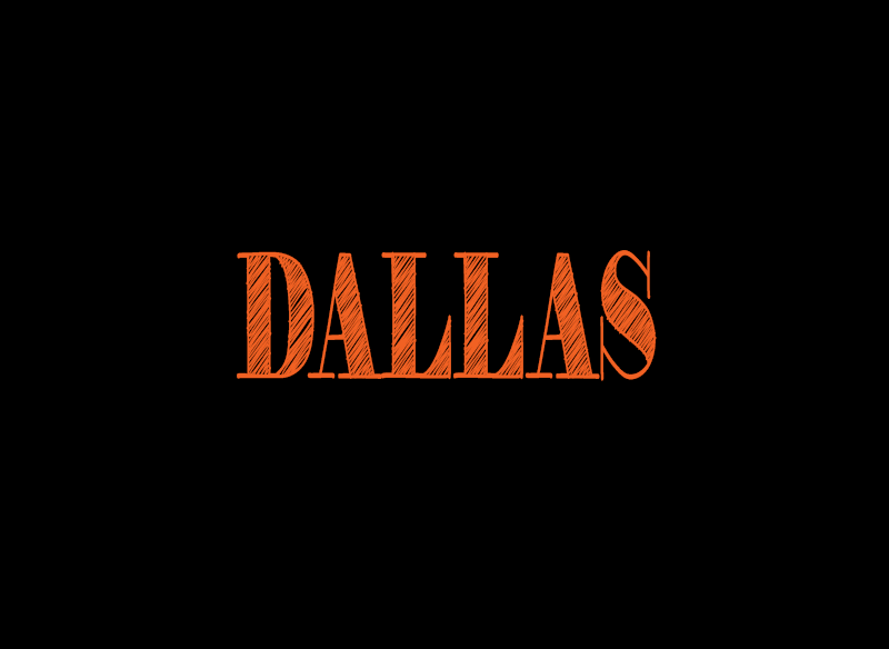 Dallas, Texas sell my home today