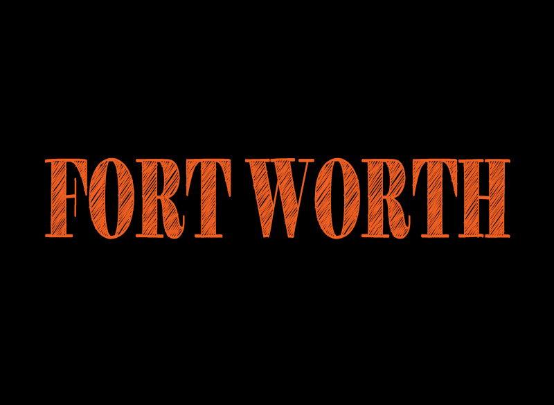 Fort Worth, Texas sell my home today