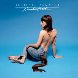 Juliette Armanet EP