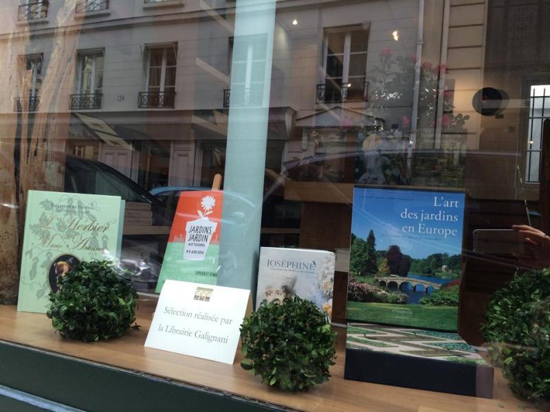 librairie-jardins-en-art