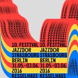 jazzdor_2016