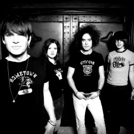 The-Dandy-Warhols-the-dandy-warhols-26804249-2560-1707