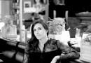 Emilie Plaitin : «Sur scène je suis quelqu'un que je ne peux pas être ailleurs»