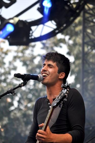 Mehdi Cayenne