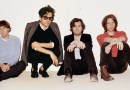 Phoenix au Hollywood Bowl de Los Angeles : la mayonnaise ne prend pas