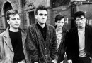 Cinq choses à savoir sur «Bigmouth Strikes Again» des Smiths