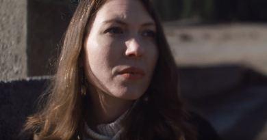 Alela Diane, bouleversante avec «Ether & Wood»