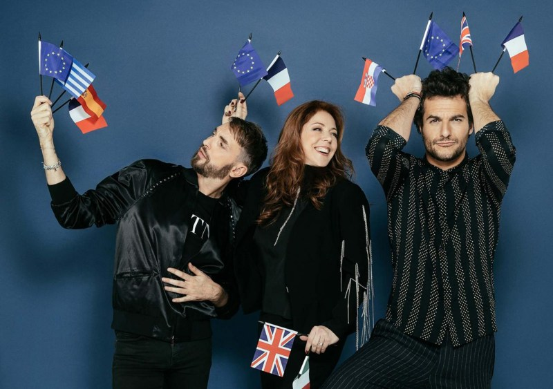 destination-eurovision-jury