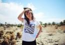 Courtney Barnett annonce son nouvel album avec « Nameless, Faceless »