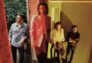 La petite mort d'Arctic Monkeys