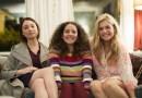Sisters : la dramédie Netflix made in Australia