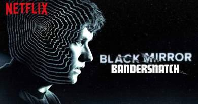 «Bandersnatch» : prenez le contrôle d'un épisode de Black Mirror