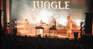 La machine Jungle retourne le MTelus