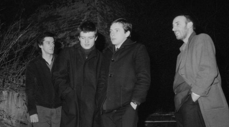 Il y a quarante ans, Joy Division sortait «Unknown Pleasure» et changeait la face du rock