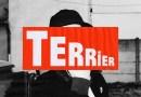«Tourniquet» de TERRIER, et notre cœur tangue