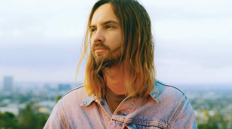 The Slow Rush, quatrième album de Tame Impala