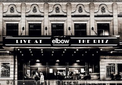 Cadeau de Manchester : le live acoustique d'Elbow