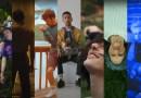 Les 7 clips québécois de ton automne