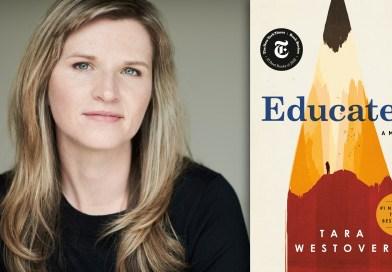 «Educated» de Tara Westover, ce livre essentiel