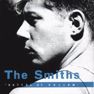 the_smiths_hatful_of_hollow