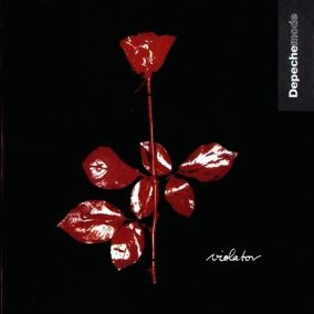 violator depeche mode