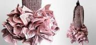 Gazzetta dello spot knittata