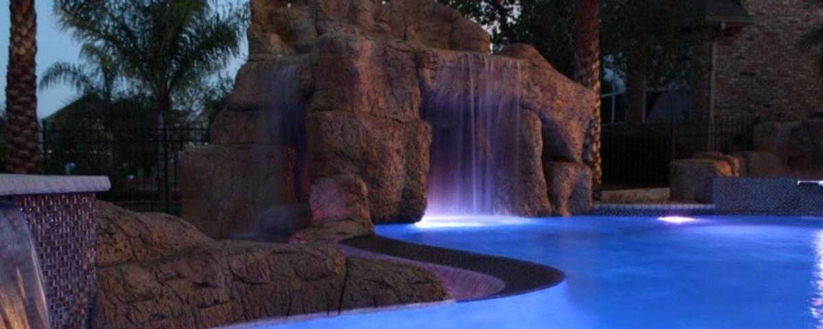 cropped-steve-pool.jpg