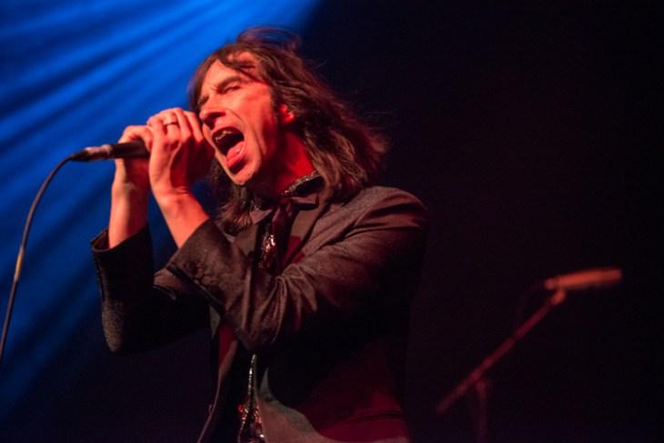 Primal Scream at The Regency Ballroom shot by Jason Miller @Jasonmillerca-21