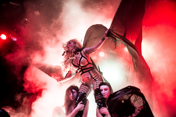 In This Moment Photographed by Jason Miller-82