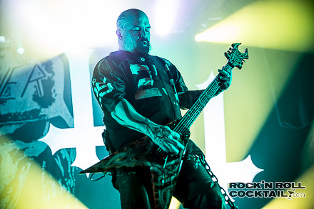 Slayer Photographed by Jason Miller-23