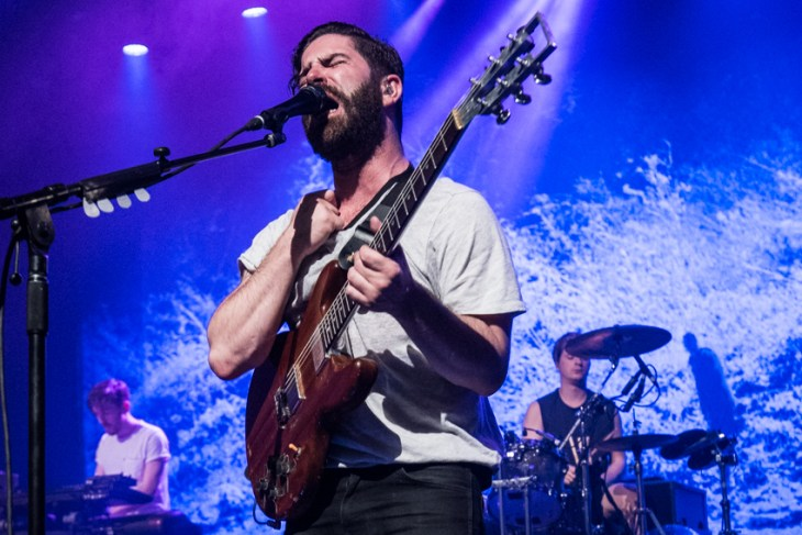 Foals Photographed by Jason Miller-2