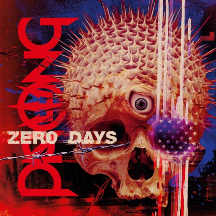 PRONG_Zero-Days_CD_1500x1500