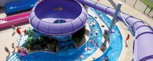 space bowl thorpe park