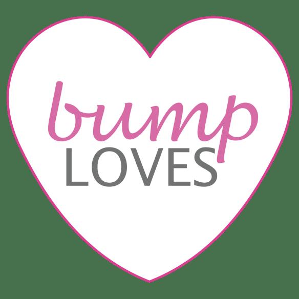 bump loves logo heart-02