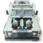 lego-land-rover-defender-110_5