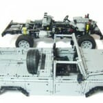 lego-land-rover-defender-110_6