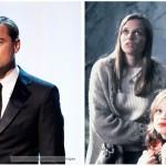 Leonardo DiCaprio quase foi Max Dennison em Abracadabra (1993)