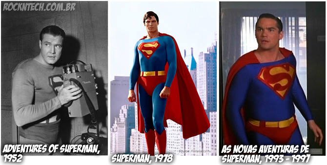 evolucao-uniformes-super-herois-cinema