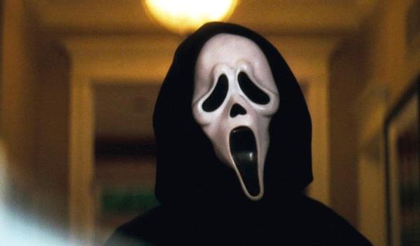 mascaras-horripilantes-filmes-terror_Pânico