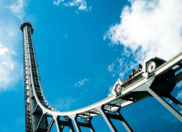 top-16-montanhas-russas-velozes_6-tower-of-terror