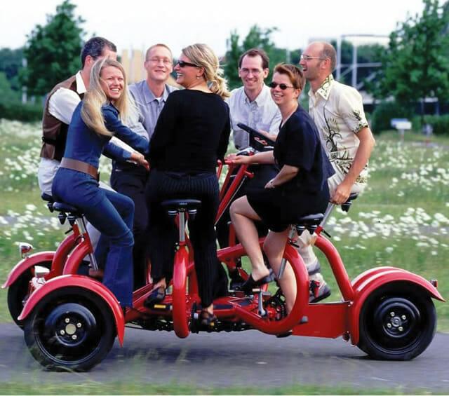 bicicleta-triciclo-7-pessoas_1