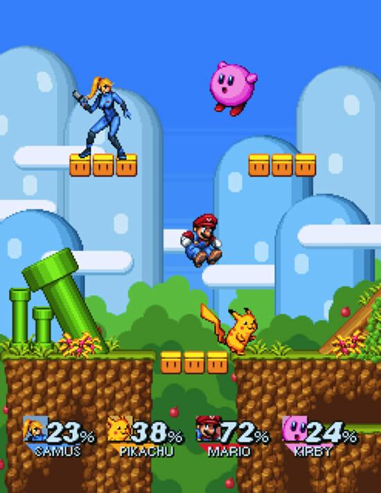 jogos-videogame-modernos-graficos-antigos_12