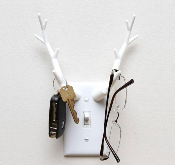 porta-chaves-criativos_13
