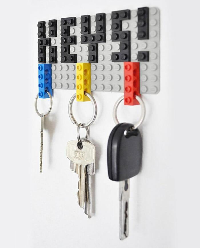 porta-chaves-criativos_3