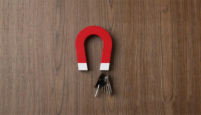 porta-chaves-criativos_7