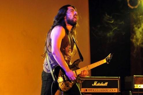 Gonzalo Sanhueza